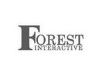 forest-international_b&W