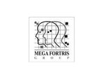 mega-fortris_b&W