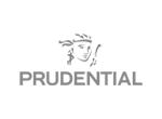 prudental_b&W