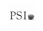 psi_b&W