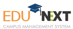 Campus Management System
