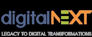 Legacy Digital Transformations